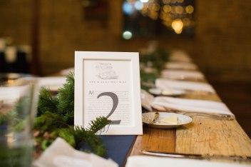 kinsley-wedding-4-reception-3