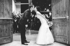 kinsley-wedding-4-reception-34