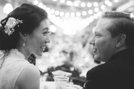 kinsley-wedding-4-reception-68