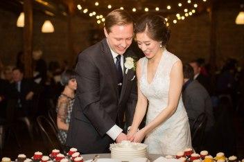 kinsley-wedding-4-reception-69