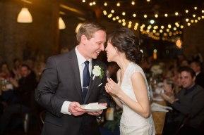 kinsley-wedding-4-reception-79