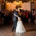 kinsley-wedding-5-dancing-20