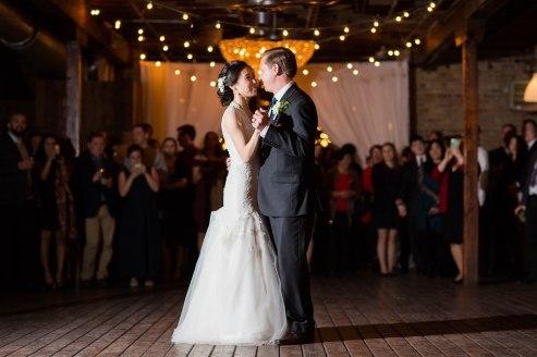 kinsley-wedding-5-dancing-3