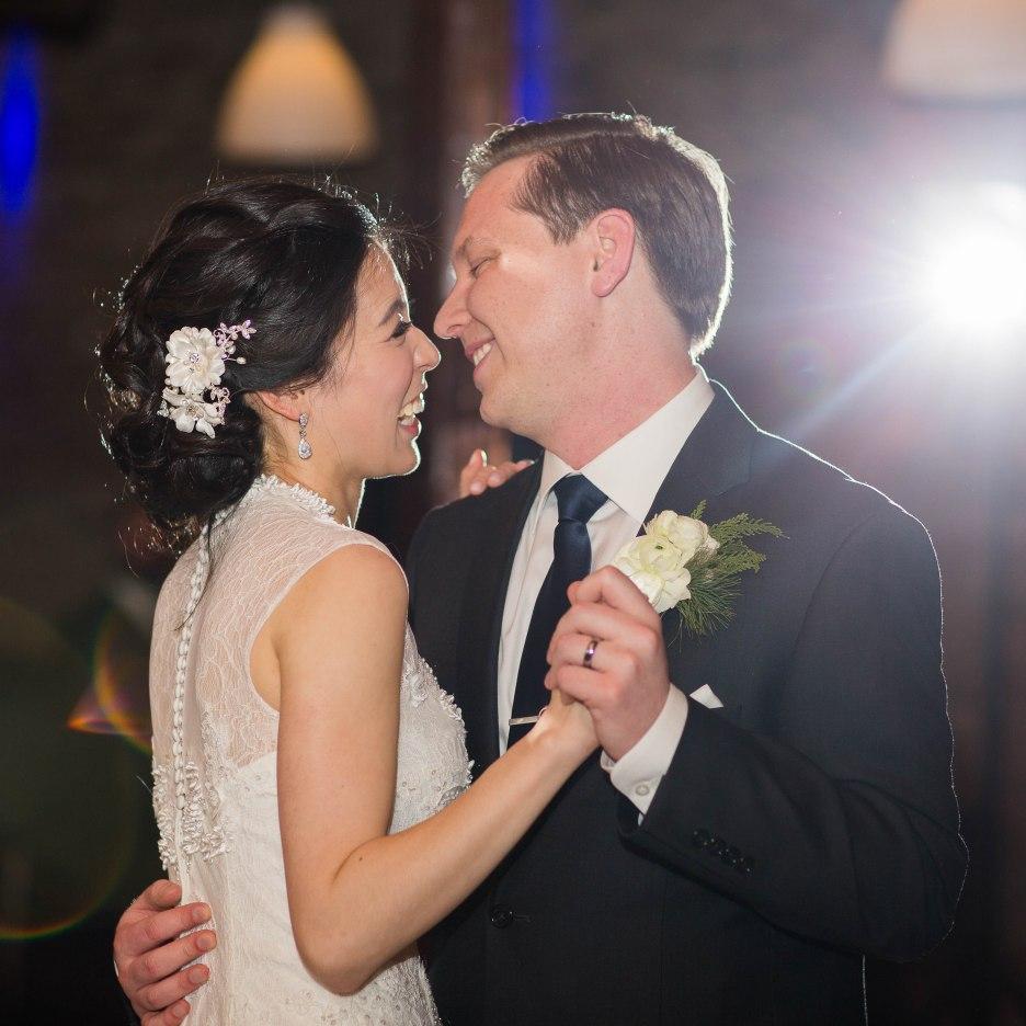 kinsley-wedding-5-dancing-7
