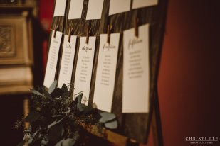 View More: http://christileephotography.pass.us/mcnaughtonwedding