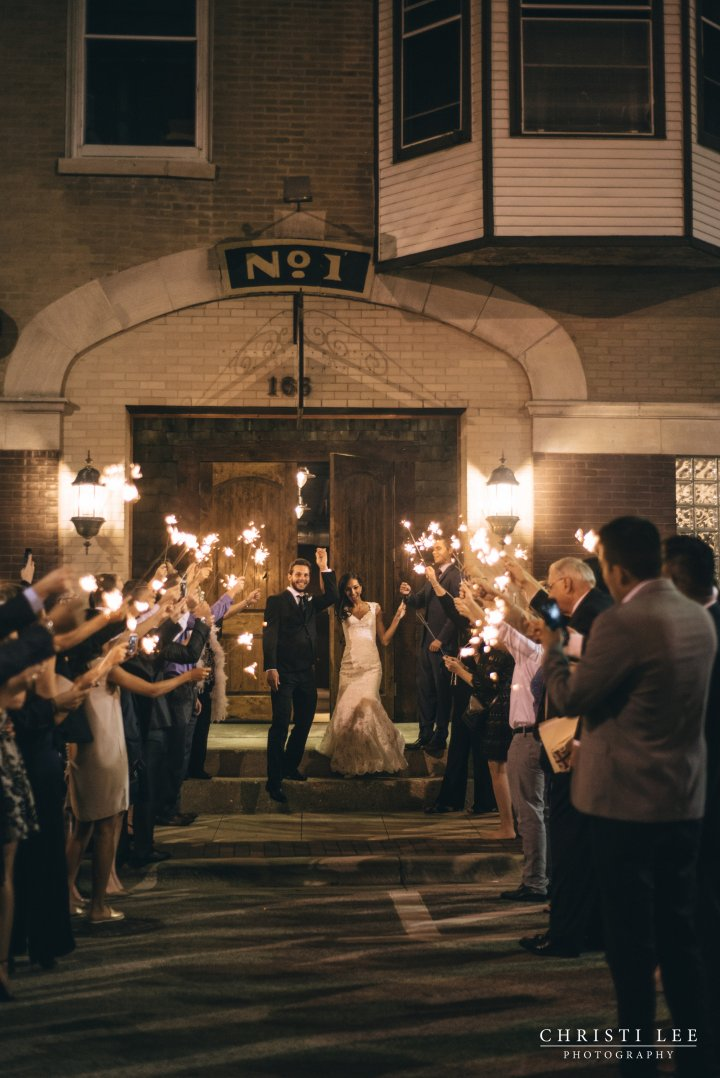 View More: http://christileephotography.pass.us/mcnaughtonwedding