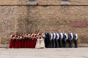 bacon_wedding_bridal_party-010