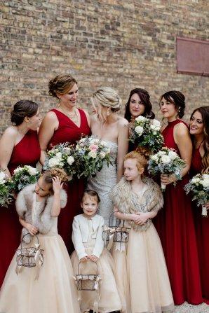 bacon_wedding_bridal_party-031