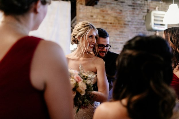 bacon_wedding_bridal_party-091