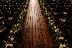 bacon_wedding_ceremony-006