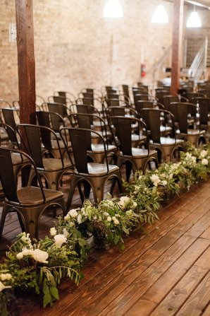 bacon_wedding_ceremony-009