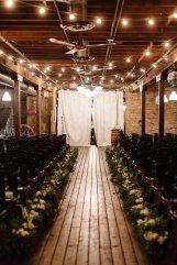 bacon_wedding_ceremony-033