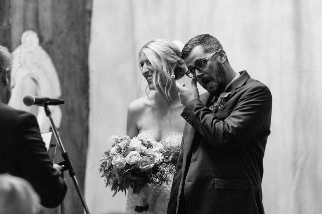 bacon_wedding_ceremony-114