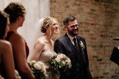 bacon_wedding_ceremony-119