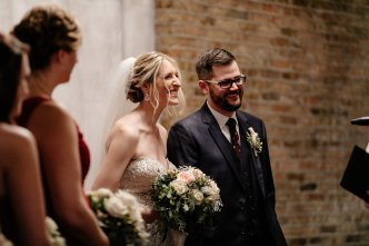 bacon_wedding_ceremony-119