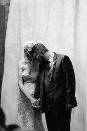 bacon_wedding_ceremony-123