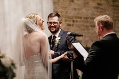 bacon_wedding_ceremony-134