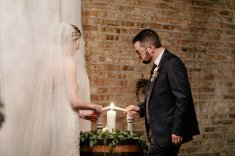 bacon_wedding_ceremony-136
