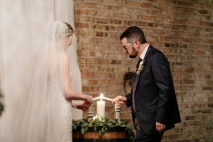 bacon_wedding_ceremony-136