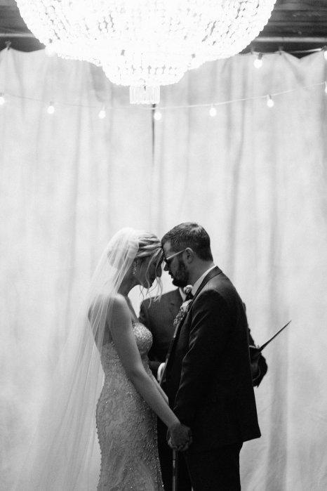 bacon_wedding_ceremony-144
