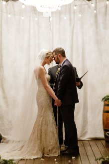 bacon_wedding_ceremony-146
