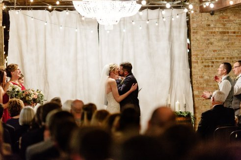 bacon_wedding_ceremony-148