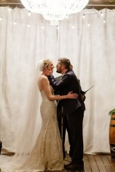 bacon_wedding_ceremony-149