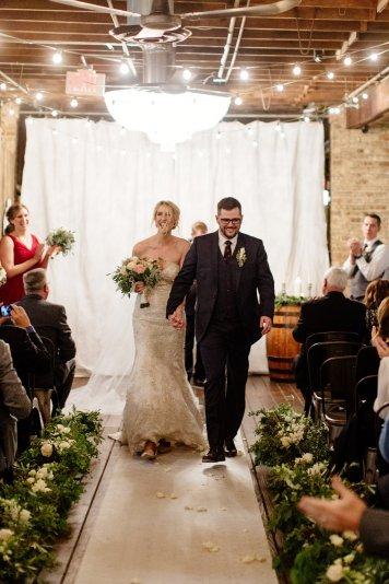 bacon_wedding_ceremony-152