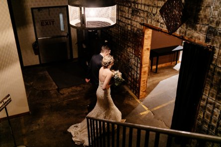 bacon_wedding_ceremony-160
