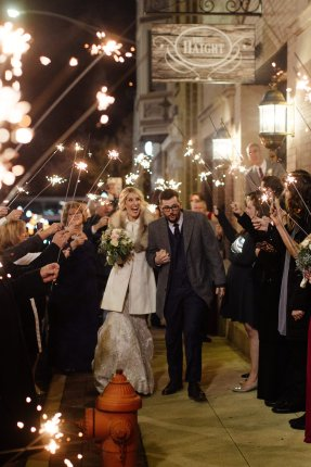bacon_wedding_ceremony-175