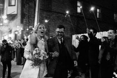 bacon_wedding_ceremony-179