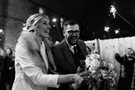 bacon_wedding_ceremony-180