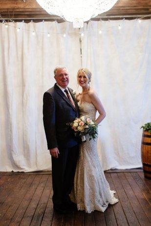 bacon_wedding_family-010