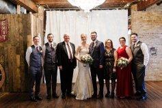 bacon_wedding_family-034