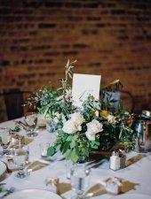 bacon_wedding_reception-001