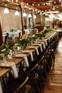 bacon_wedding_reception-021