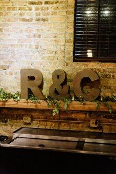 bacon_wedding_reception-027