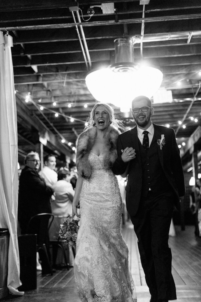 bacon_wedding_reception-078
