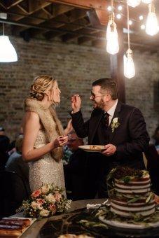 bacon_wedding_reception-083