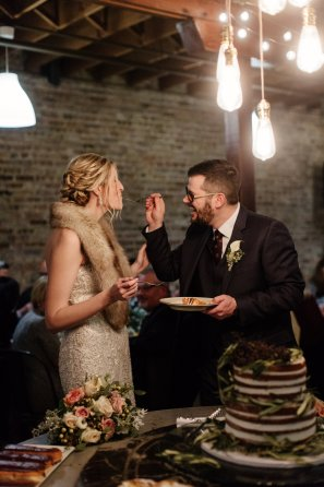 bacon_wedding_reception-083