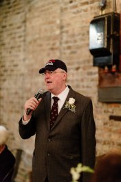 bacon_wedding_reception-130