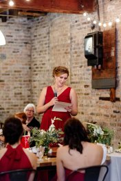 bacon_wedding_reception-145