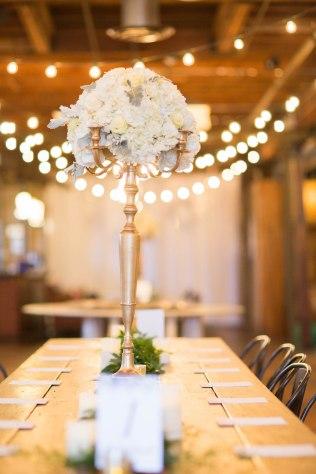 The-Blush-Collective-Wedding-11