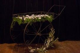 The-Blush-Collective-Wedding-126