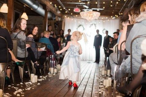 The-Blush-Collective-Wedding-127