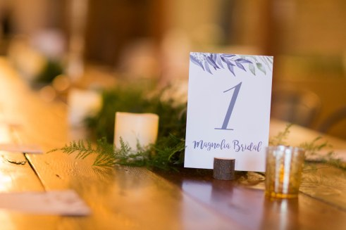 The-Blush-Collective-Wedding-13