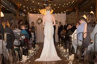 The-Blush-Collective-Wedding-130
