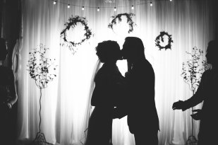 The-Blush-Collective-Wedding-136