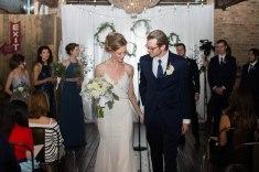 The-Blush-Collective-Wedding-137