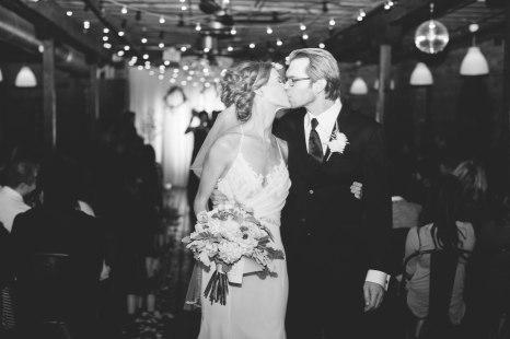 The-Blush-Collective-Wedding-139